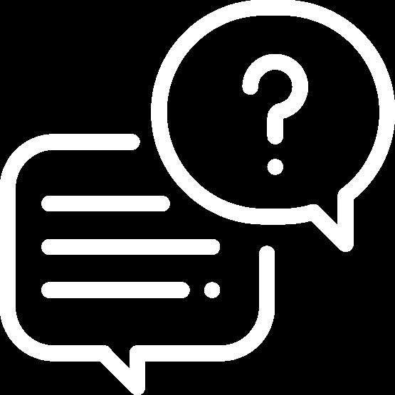 questions_bg