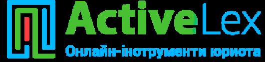 ActiveLex
