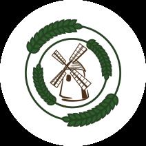 Белгородские корма