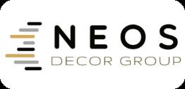 NEOS DECOR GROUP