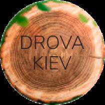 Drova-kiev