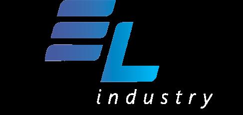 El Industry