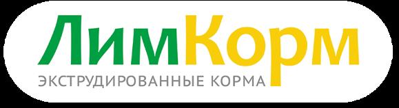 ЛимКорм